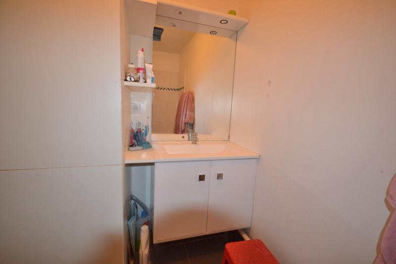 Produit d'investissement appartement Pantin 419000€ - Photo 13