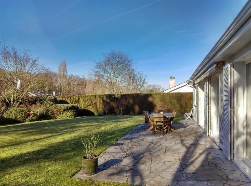 Vente maison / villa Marsinval 548550€ - Photo 2