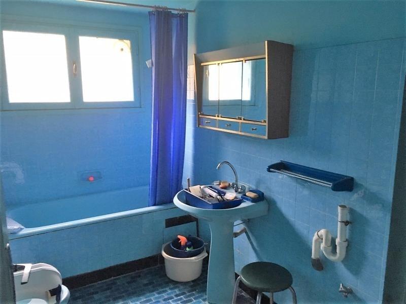 Vente maison / villa Saint thurien 73950€ - Photo 6