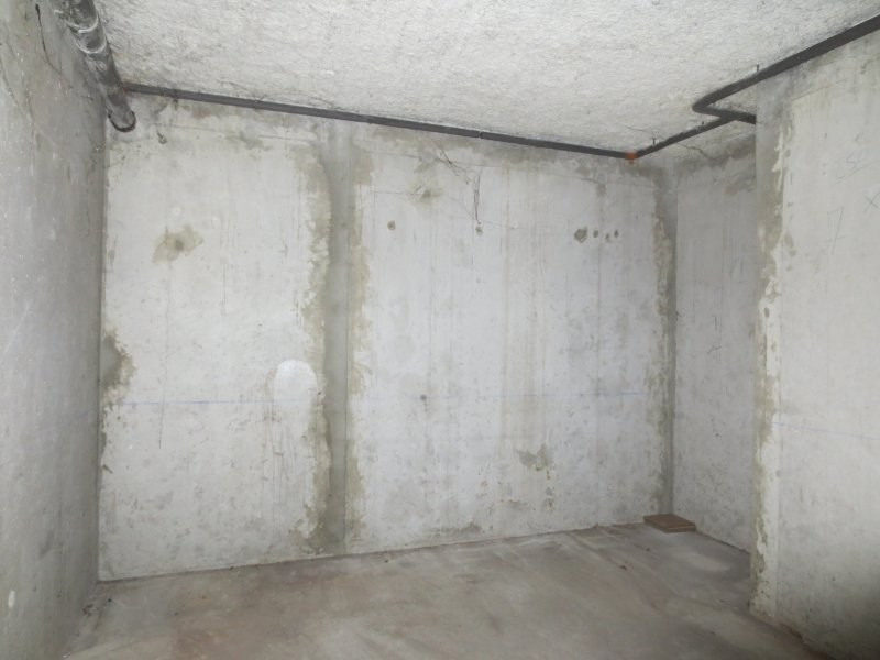 Sale parking spaces Meythet 19 000€ - Picture 4