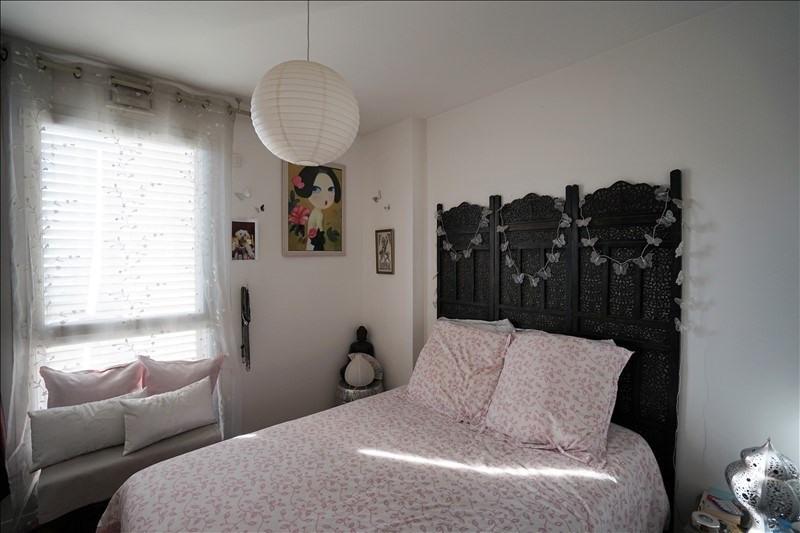 Venta  apartamento Bois colombes 640000€ - Fotografía 4