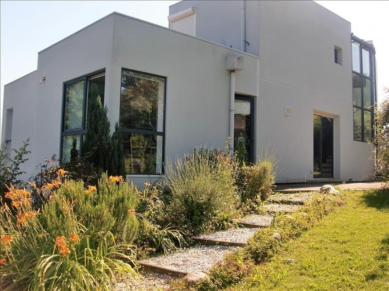 Immobile residenziali di prestigio casa Pau 650000€ - Fotografia 6
