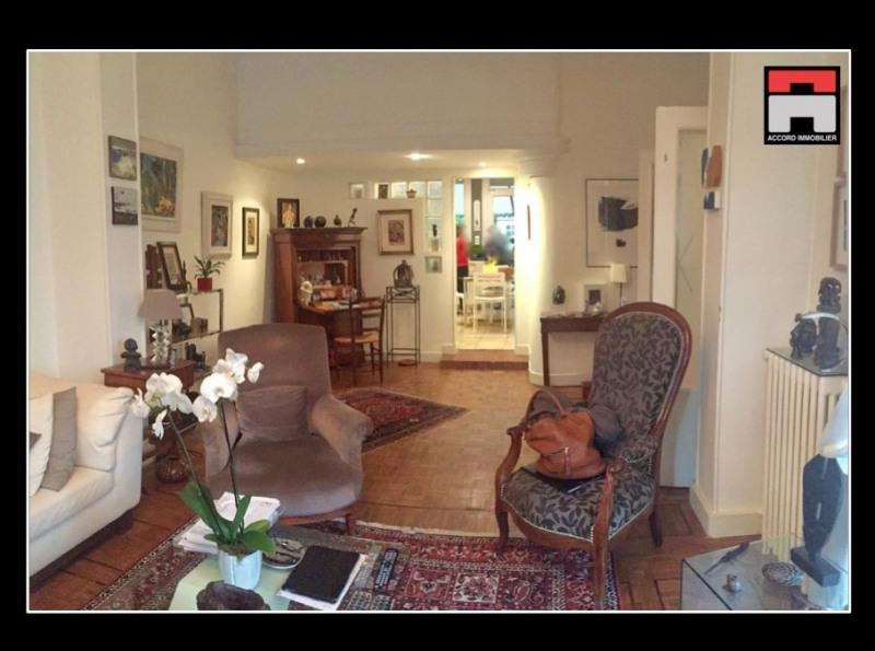 Vente maison / villa Toulouse 770000€ - Photo 14