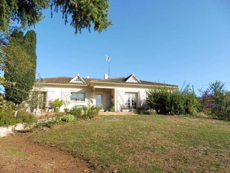 Sale house / villa La seguiniere 242 500€ - Picture 1