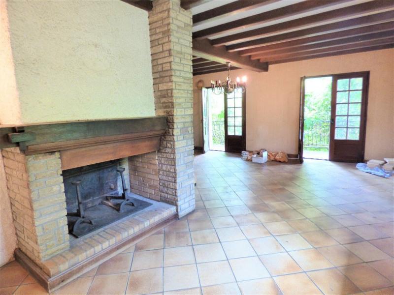 Vendita casa St loubes 252000€ - Fotografia 3