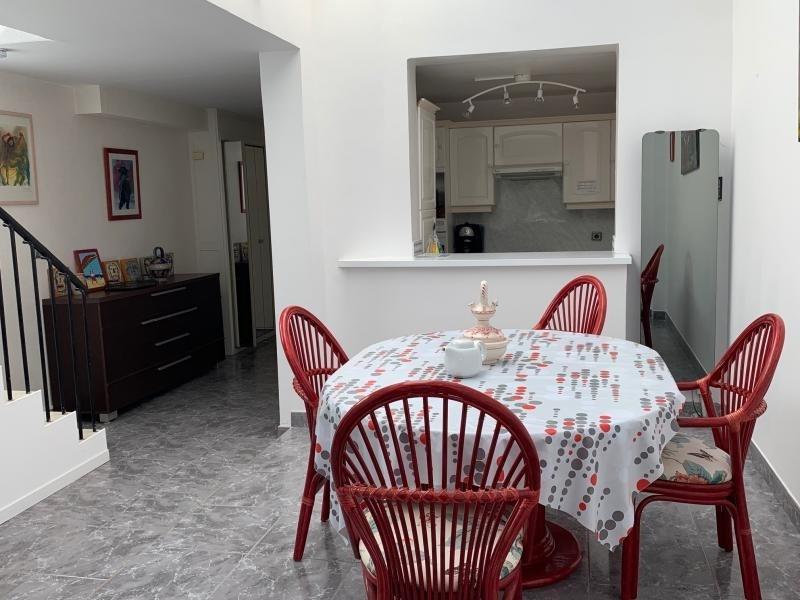 Deluxe sale apartment Le grau du roi 628000€ - Picture 7