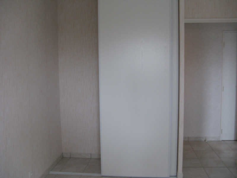 Location appartement Pompertuzat 635€ CC - Photo 5