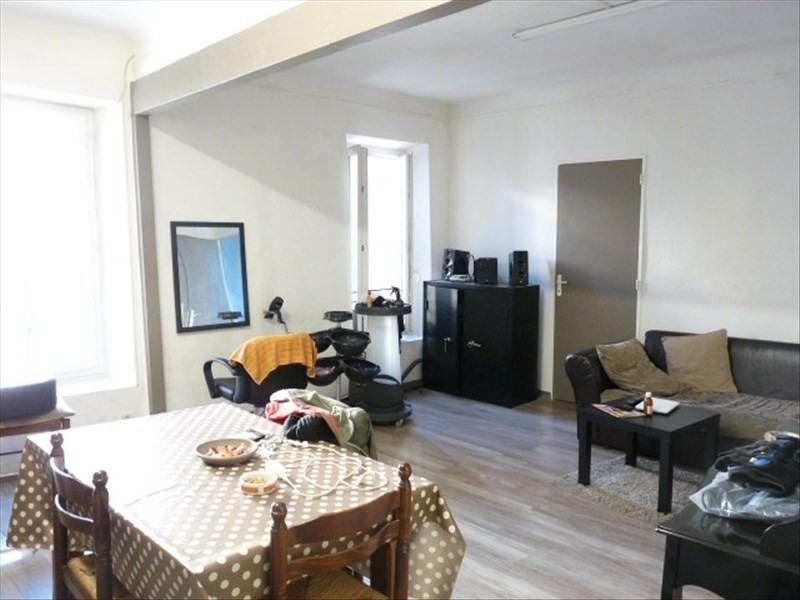 Location appartement Bouc bel air 780€ CC - Photo 2