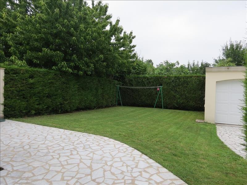 Vente maison / villa St prix 558000€ - Photo 5