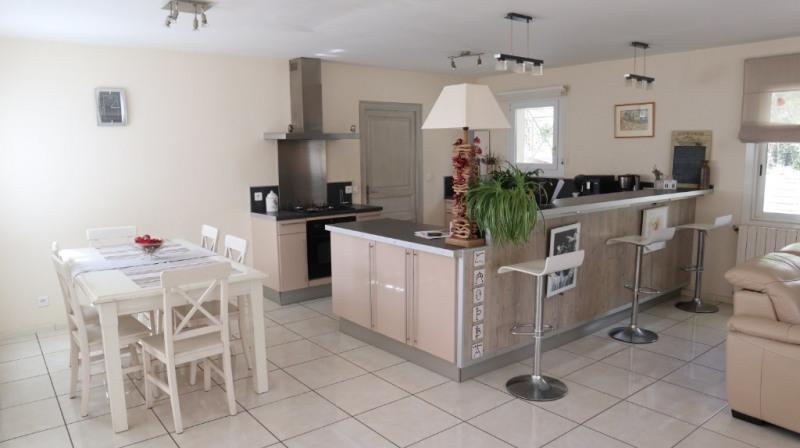Vente maison / villa Saint paul les dax 294000€ - Photo 3