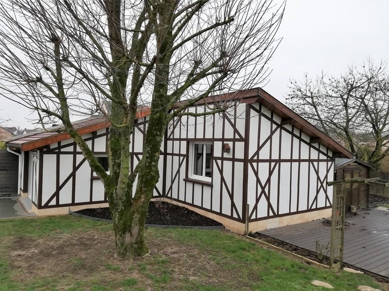 Vente maison / villa Châlons-en-champagne 305600€ - Photo 1