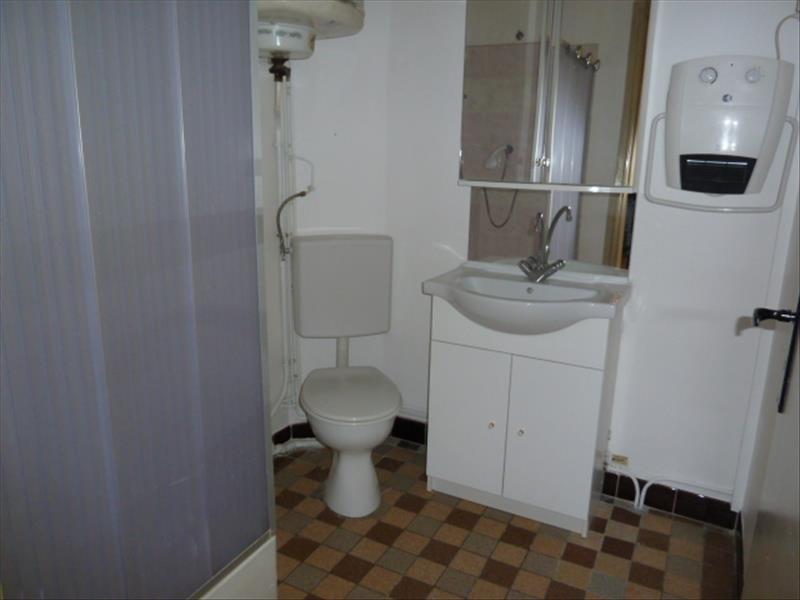 Location appartement Annezin 450€ CC - Photo 5