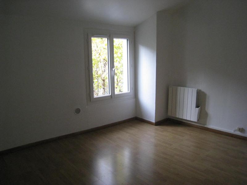 Rental house / villa Bry-sur-marne 1200€ CC - Picture 4