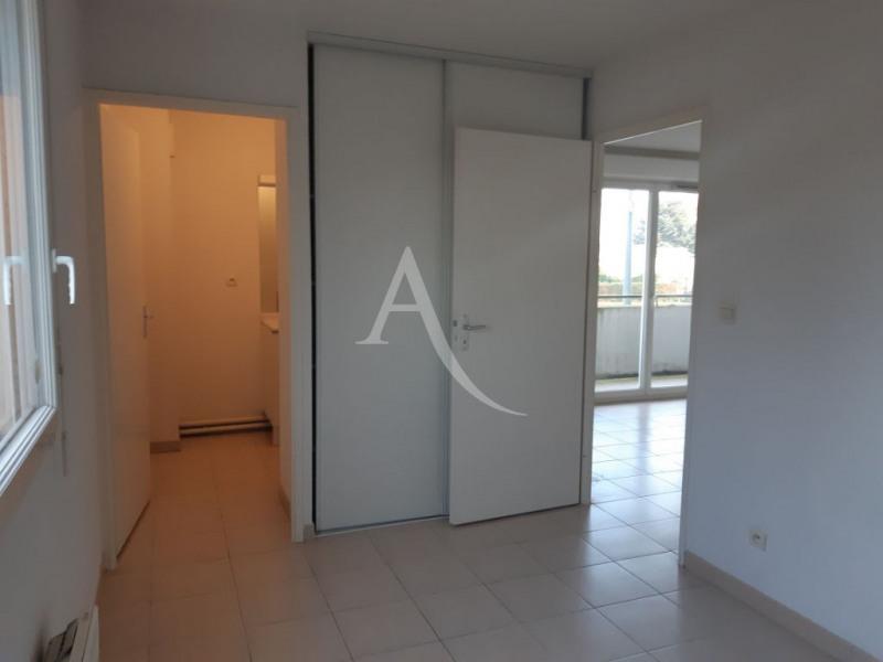 Location appartement Beauzelle 568€ CC - Photo 10