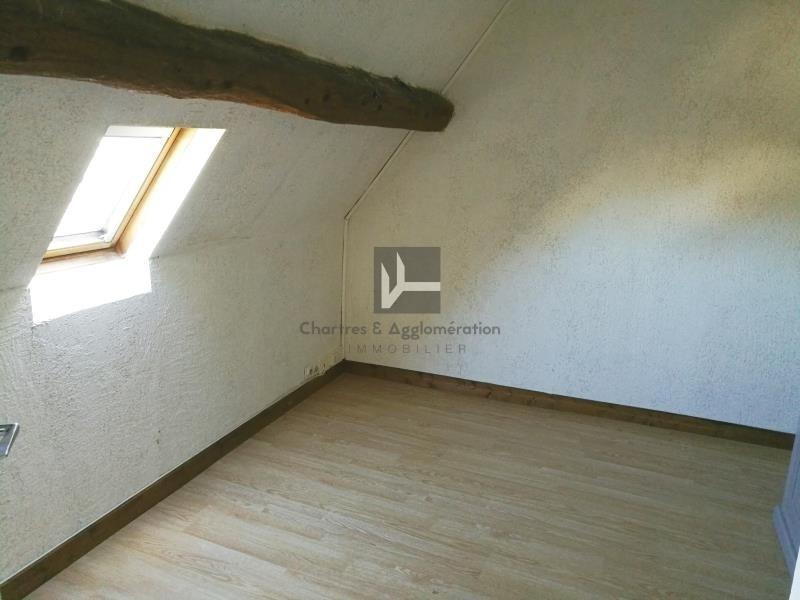 Vente maison / villa Senonches 116000€ - Photo 7