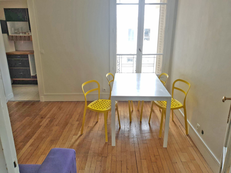 Location appartement Clichy 1750€ CC - Photo 9