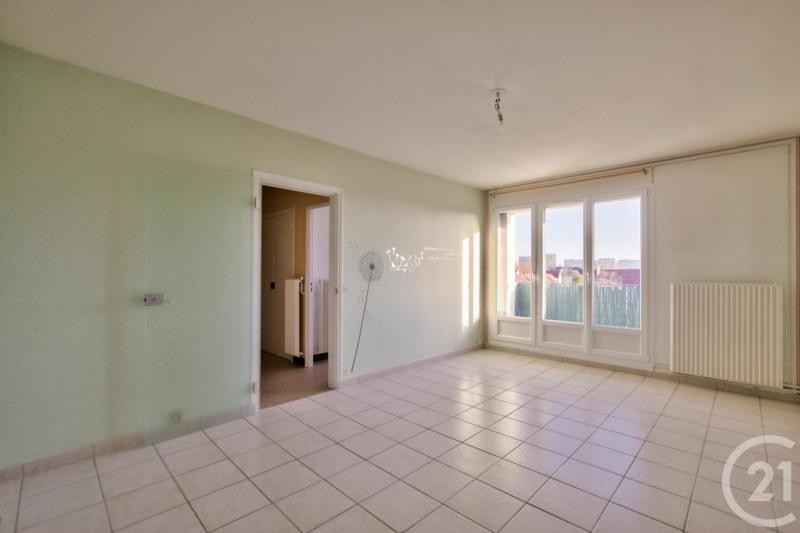 Vente appartement Caen 84500€ - Photo 2
