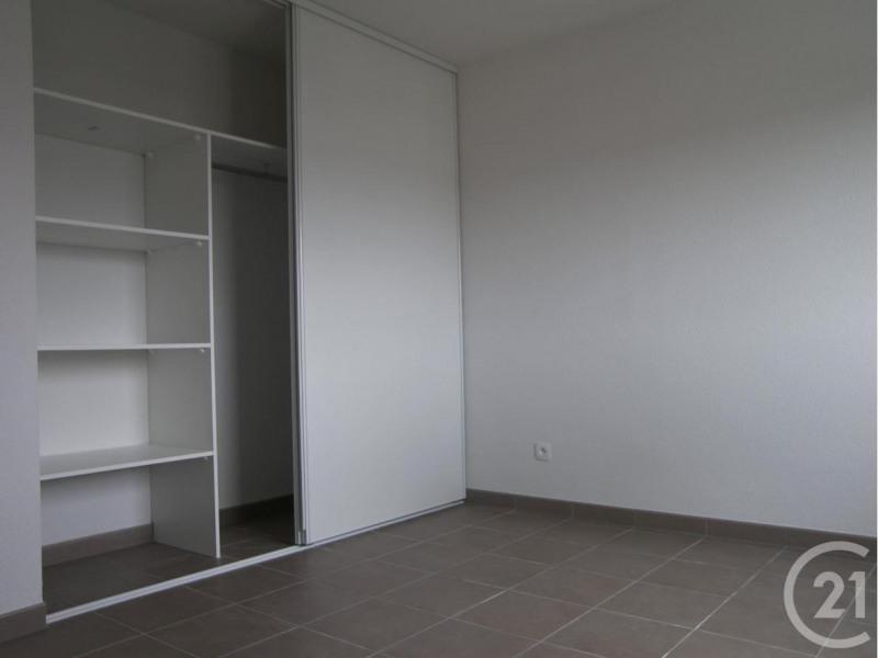 Rental apartment Tournefeuille 562€ CC - Picture 6