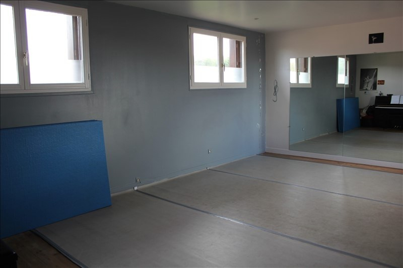 Revenda casa Maintenon 340000€ - Fotografia 9