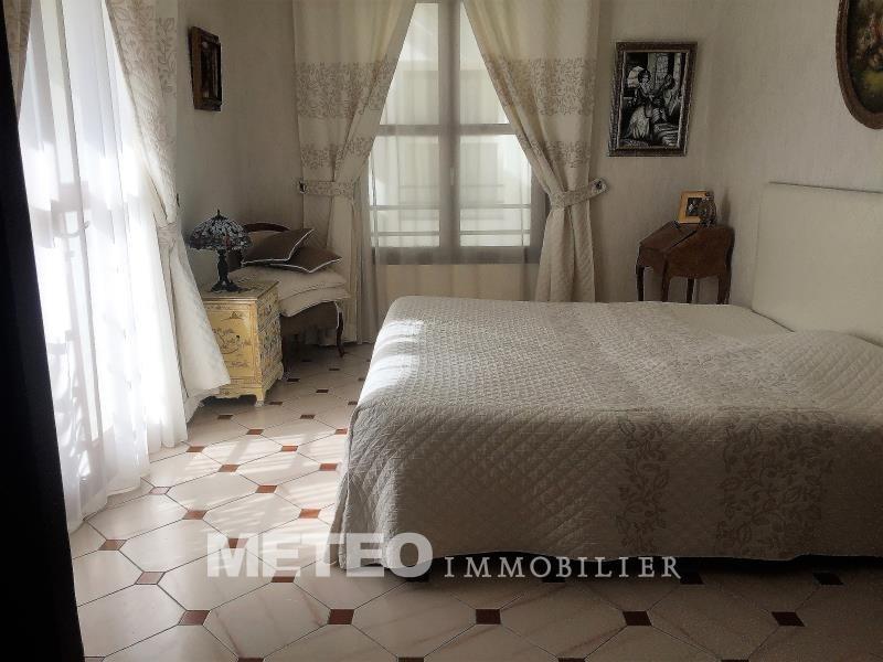 Vente de prestige maison / villa Les sables d'olonne 814200€ - Photo 8