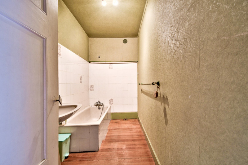Vente maison / villa Denice 327000€ - Photo 15
