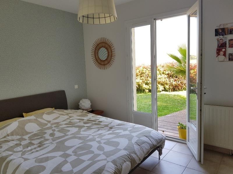 Vente maison / villa Salles sur mer 315600€ - Photo 6