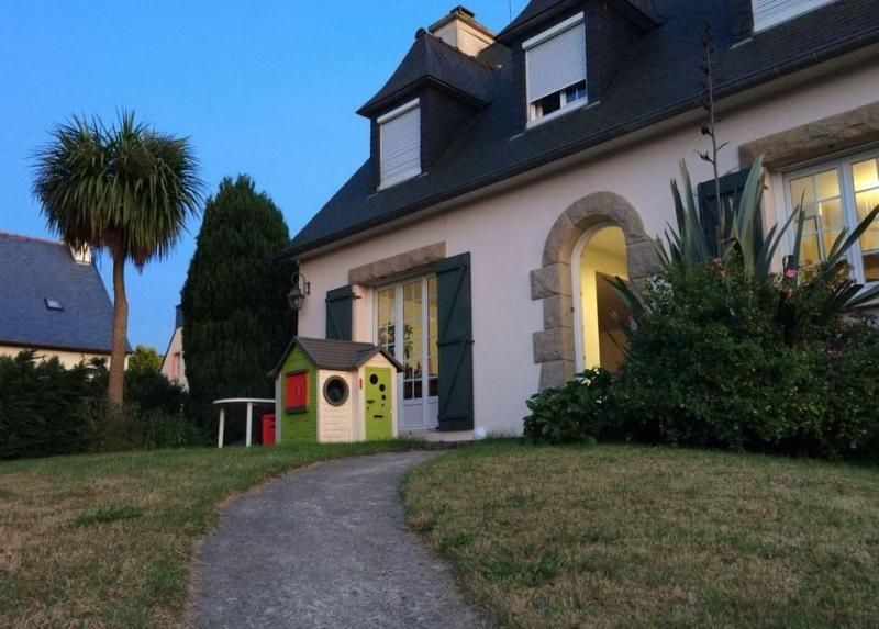 Sale house / villa Saint julien 190800€ - Picture 2