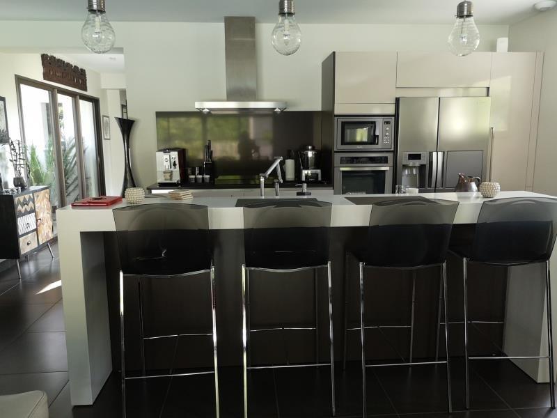 Vente de prestige maison / villa Gujan mestras 770000€ - Photo 4