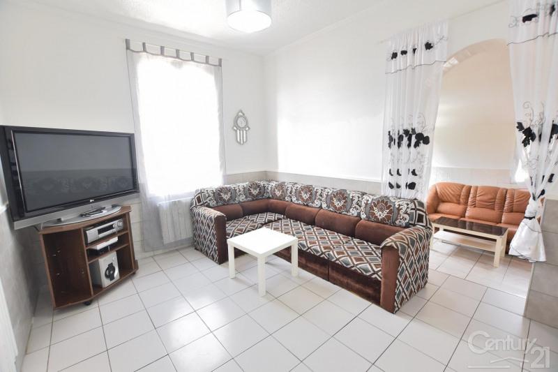 Sale house / villa Grigny 182000€ - Picture 4