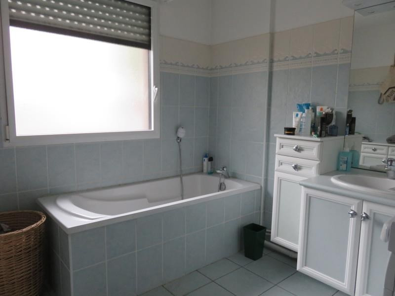 Sale apartment Dunkerque 240 000€ - Picture 4