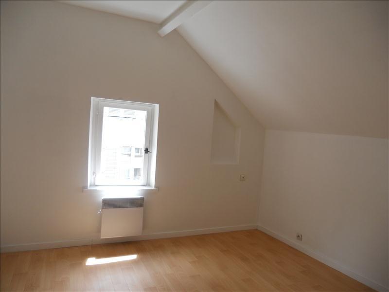 Location appartement La ferte milon 520€ CC - Photo 3