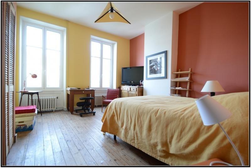 Vente maison / villa Saintes 420000€ - Photo 10