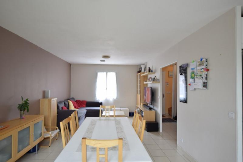 Venta  casa Longjumeau 435000€ - Fotografía 2