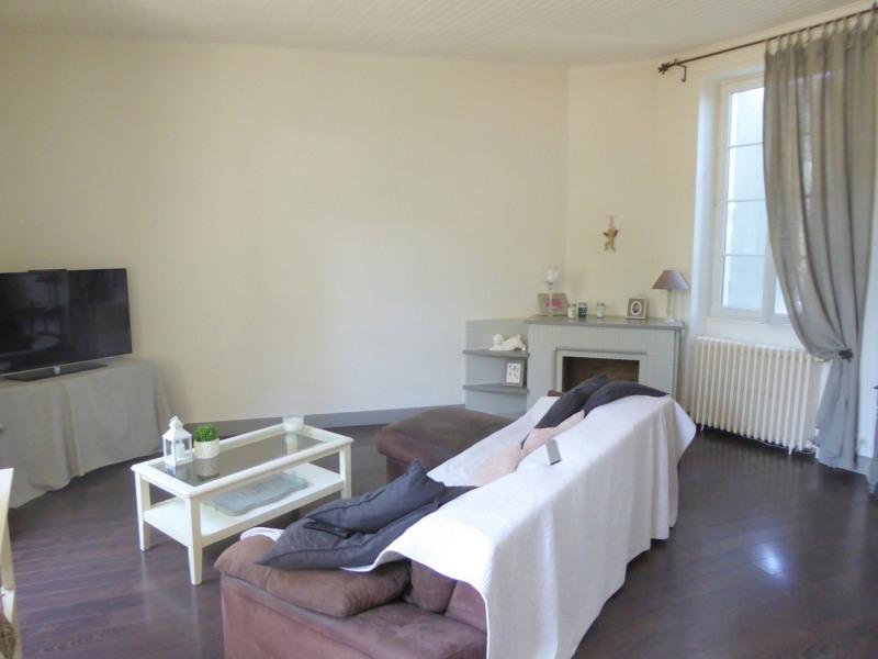 Vente maison / villa Cognac 212000€ - Photo 3