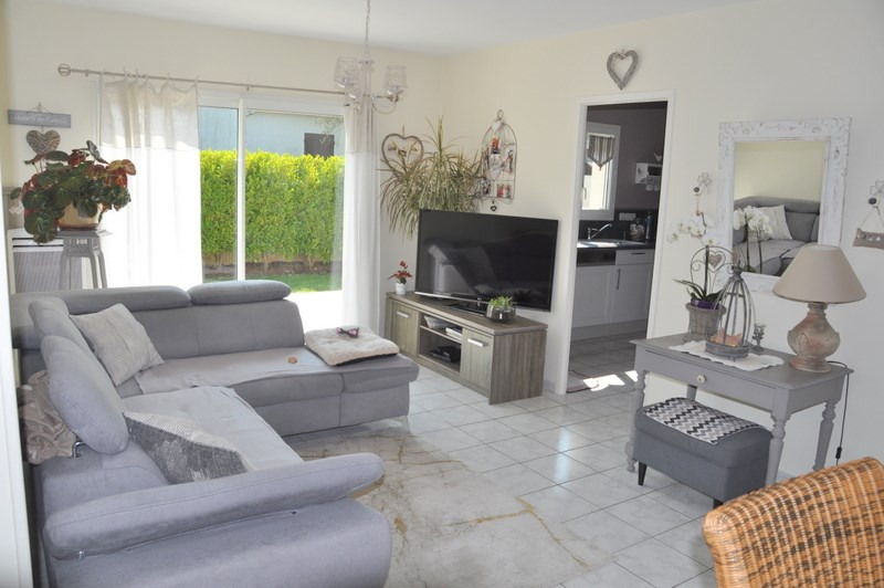 Vente maison / villa L eguille 263 500€ - Photo 3