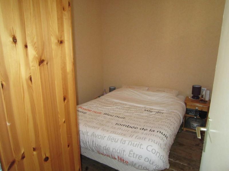 Investment property building Cognac 117480€ - Picture 23