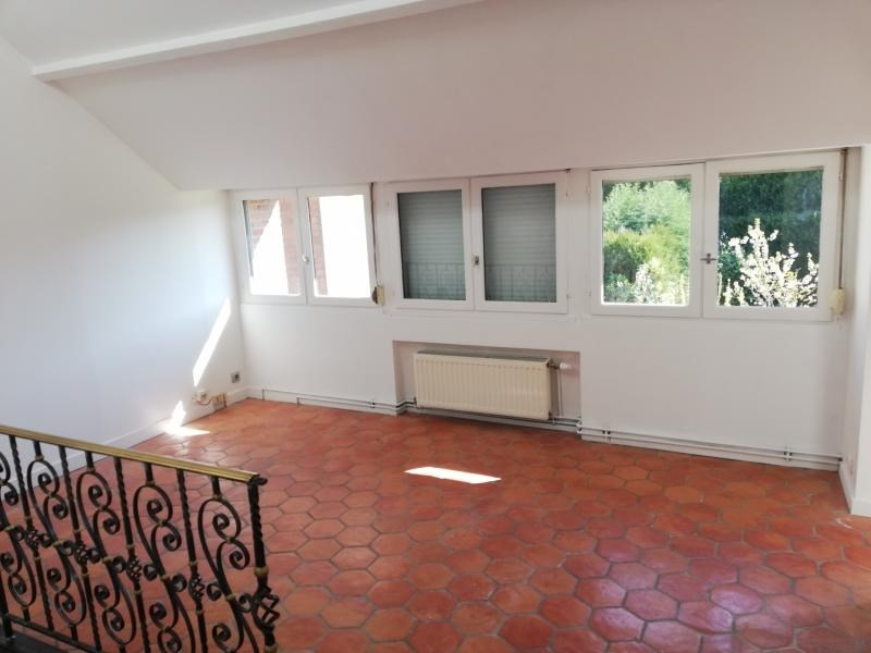 Vente maison / villa Libercourt 175000€ - Photo 3