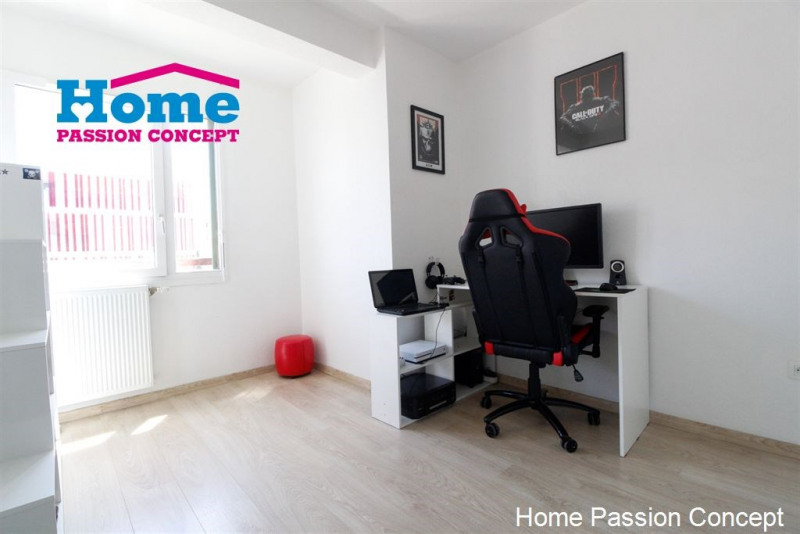 Vente appartement Bayonne 246000€ - Photo 6