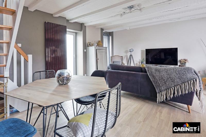 Vente maison / villa Reze 293900€ - Photo 3