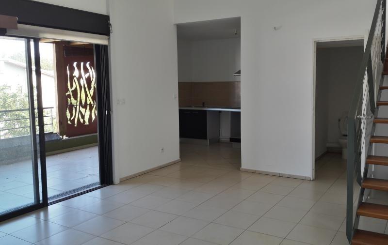 Vente appartement St paul 186500€ - Photo 3