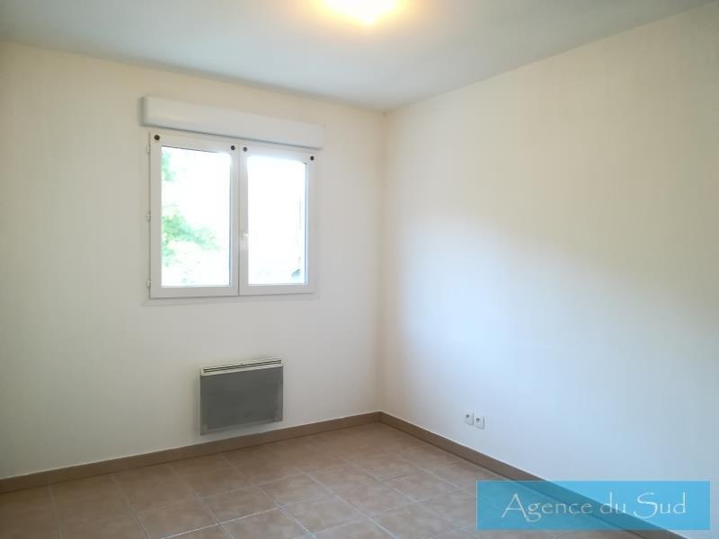 Vente appartement La destrousse 167000€ - Photo 3