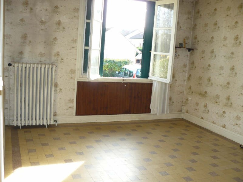 Vente maison / villa Migennes 92 000€ - Photo 7