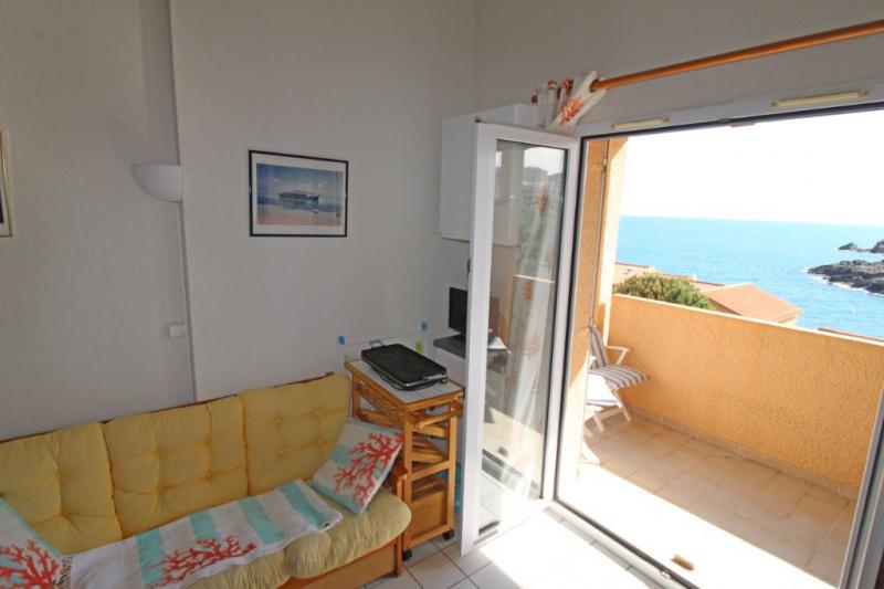 Vente appartement Collioure 235000€ - Photo 4