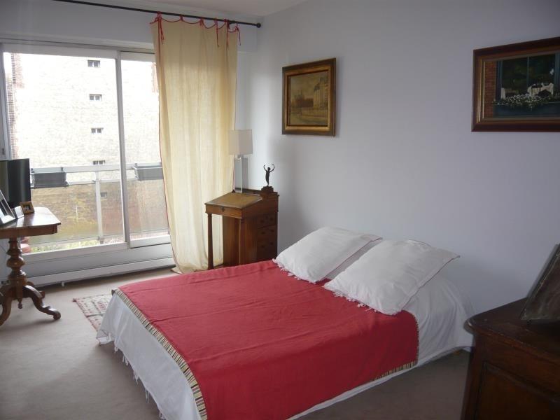 Vente appartement Paris 14ème 990000€ - Photo 7