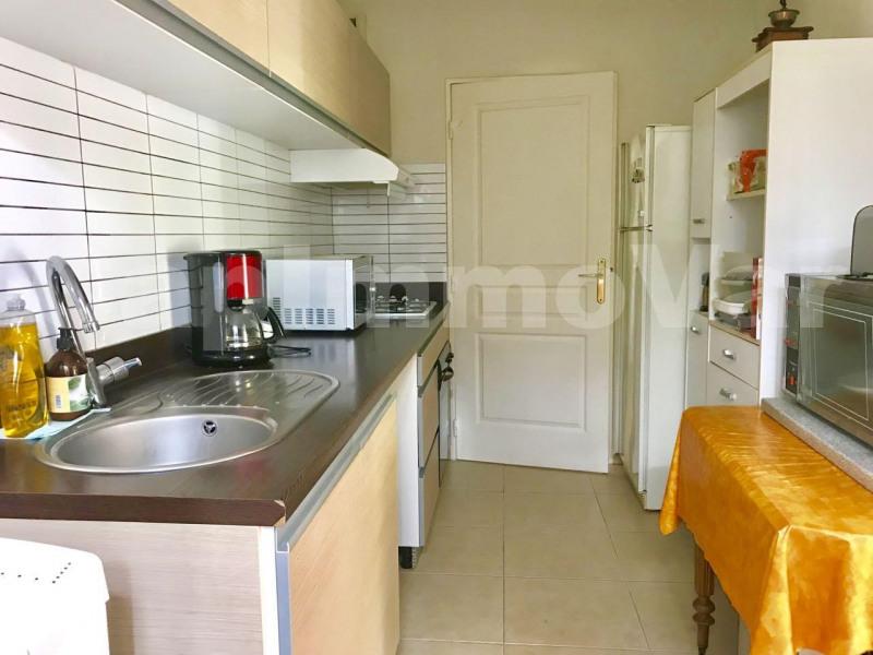 Location appartement Le beausset 965€ CC - Photo 2