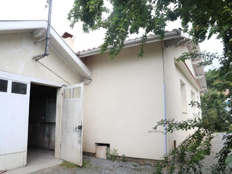 Vente maison / villa Dax 129000€ - Photo 8