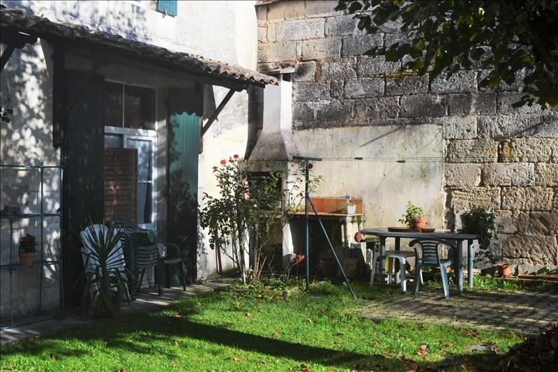 Sale house / villa Libourne 265000€ - Picture 4