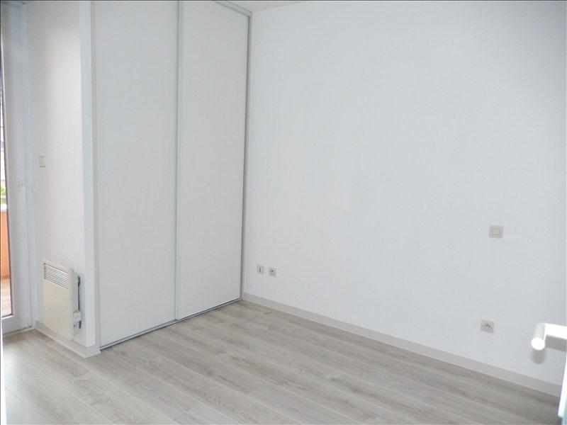 Rental apartment Le puy en velay 416,79€ CC - Picture 5