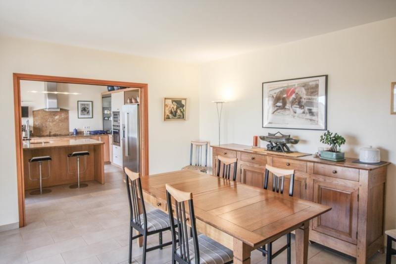 Vente de prestige maison / villa Uzes 730000€ - Photo 19