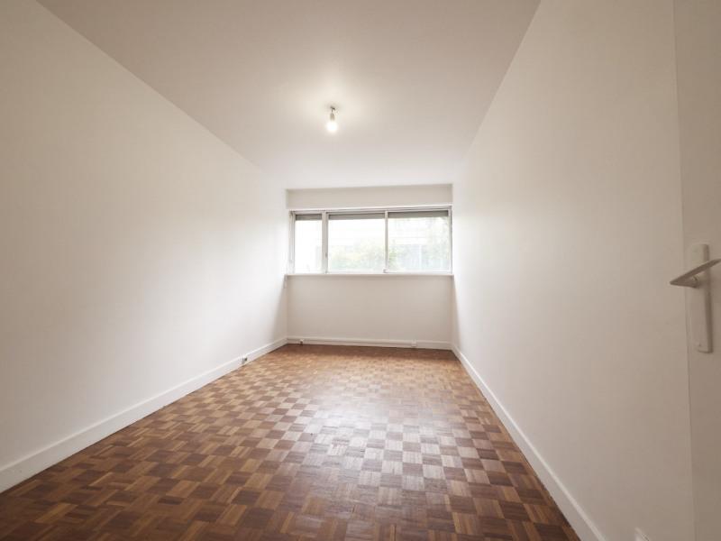 Vendita appartamento Bagnolet 300000€ - Fotografia 10